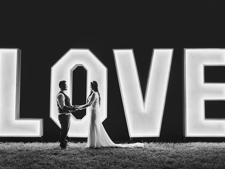 YOU'RE ENGAGED, WHERE TO START? | ROCKHAMPTON WEDDING PHOTOGRAPHY