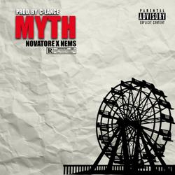 NOVATORE Myth