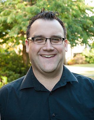 Andrew Withington