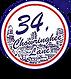 43CL-logo.png