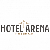 hotel arena.png