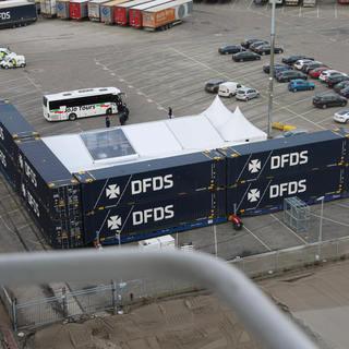 DFDS8.jpg