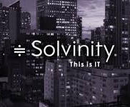 solvinity1.jpeg