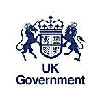 uk government.jpeg
