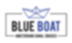 blue boat logo.png