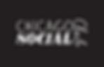 chicago social club logo.png