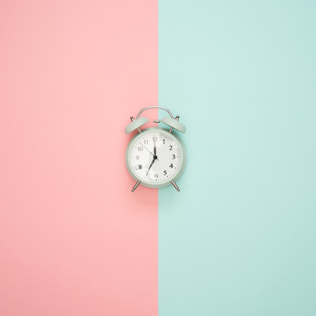 4 Tips on Organizing a Last Minute Event