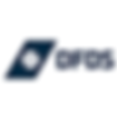 dfds logo.png