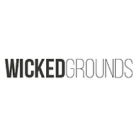 wicked grounds.png