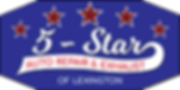 5-Star Auto Pole Sign ART5.png