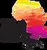WIHS Logo.png