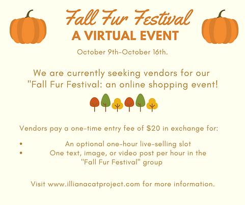 Fall Fur Festival-2.png
