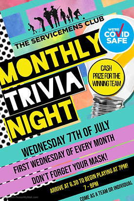 Copy of Trivia Night Poster - Made with PosterMyWall (4).jpg