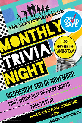 Copy of Trivia Night Poster - Made with PosterMyWall (7).jpg