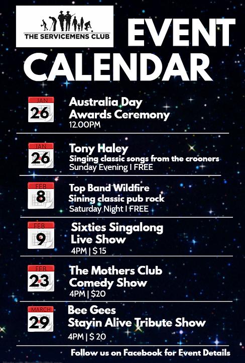 Event Calendar.PNG
