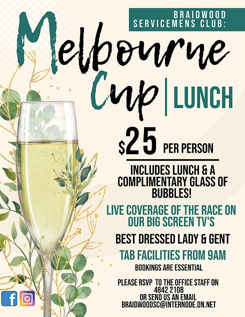 Copy of Melbourne cup drink sprcials poster.jpg
