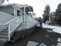 handy handrails.jpg