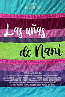 Poster uñas 3.png