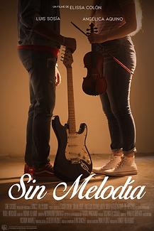 Sin_Melodía_-_PNG.png