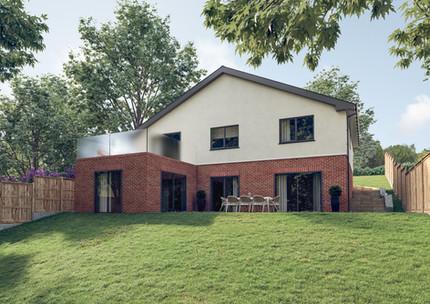 131 Hivings Hill 272657 (2) (7).jpg