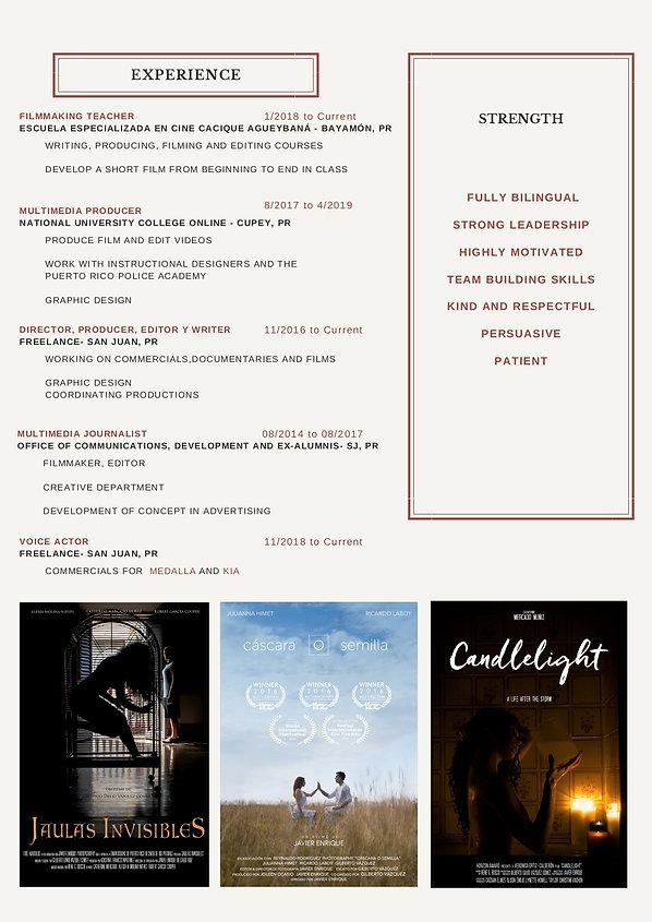 CV_2020_para_impresión_pages-to-jpg-000