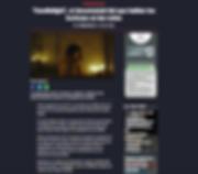 Screen Shot 2019-06-05 at 1.57.14 PM.png