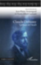 Capa livro Debussy.png