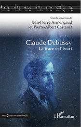 Capa livro Debussy.png