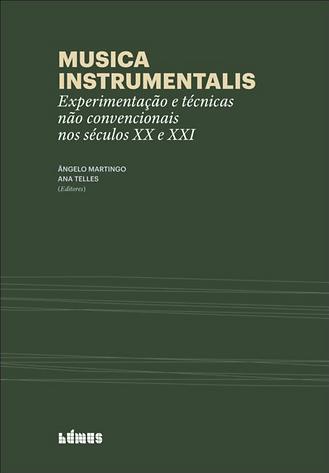 Musica Instrumentalis Capa.png