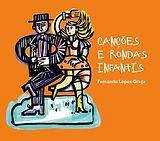 Canções_e_rondas_infantis_(arrastados).j