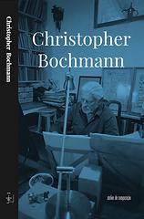 Capa livro Bochmann.png