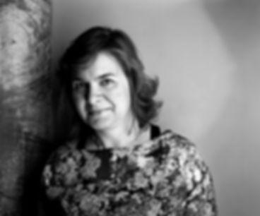 Ana Telles, piano