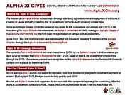AlphaXi Gives Fact Sheet 2020-12-12.png