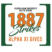 1887 Strikes Profile Alpha Xi Gives.jpg