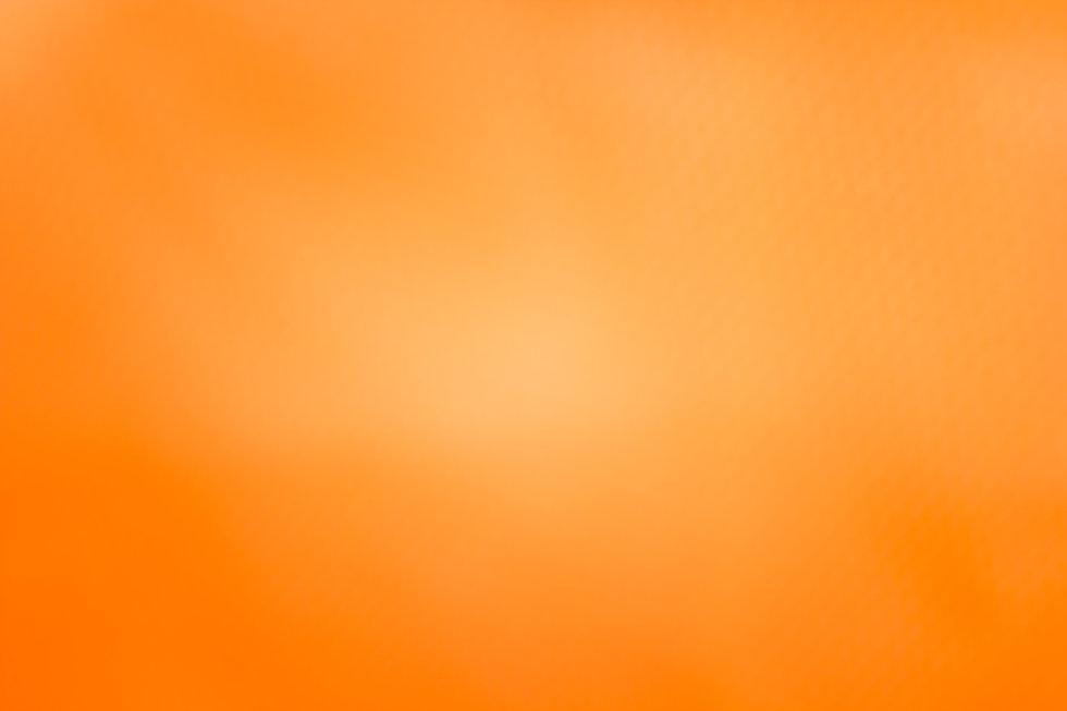 colorful blurred backgrounds / orange ba
