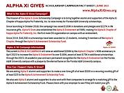 AlphaXi Gives Fact Sheet 2021-06-11.png