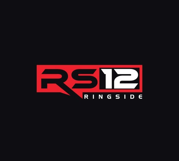 RS12 Free Trial