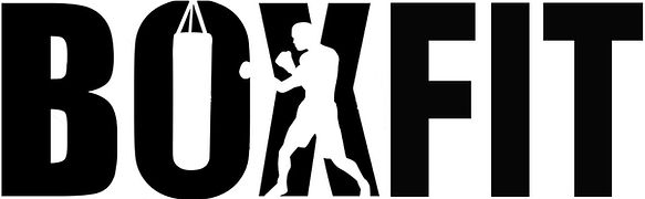 Boxfit, workout, fitness, gym, gym hamilton, boxing, health, fit