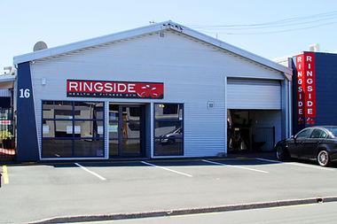 Ringside Building.jpg
