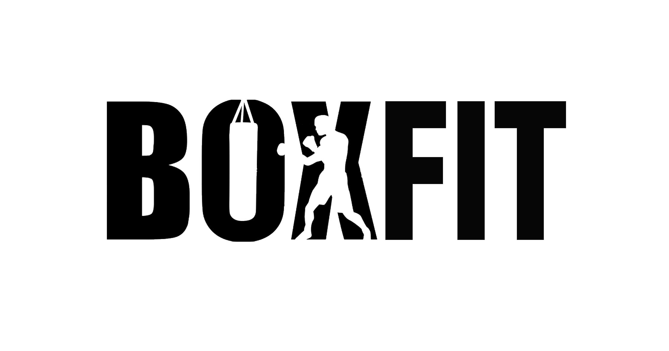 Boxfit Free Trial