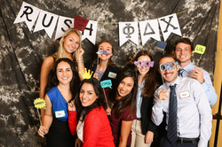 Alumni Night 2015