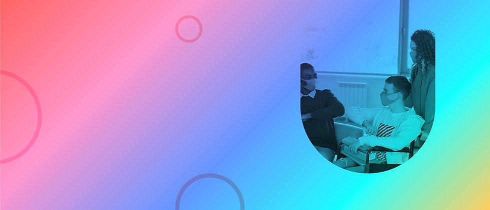 2021-5-14 Webinar Inclusión Web-05.jpg