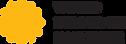 WRI_logo_4c.png