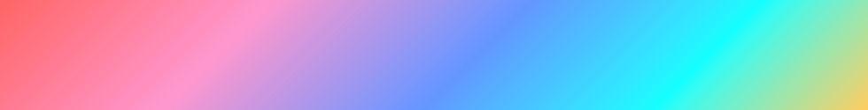 rainbowbanner-04.jpg