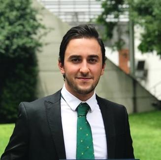 Pablo Cepeda - CPA.jpg