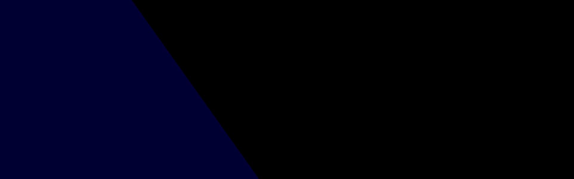 graficotalks3-02.png