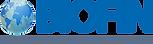 biofin logo.png