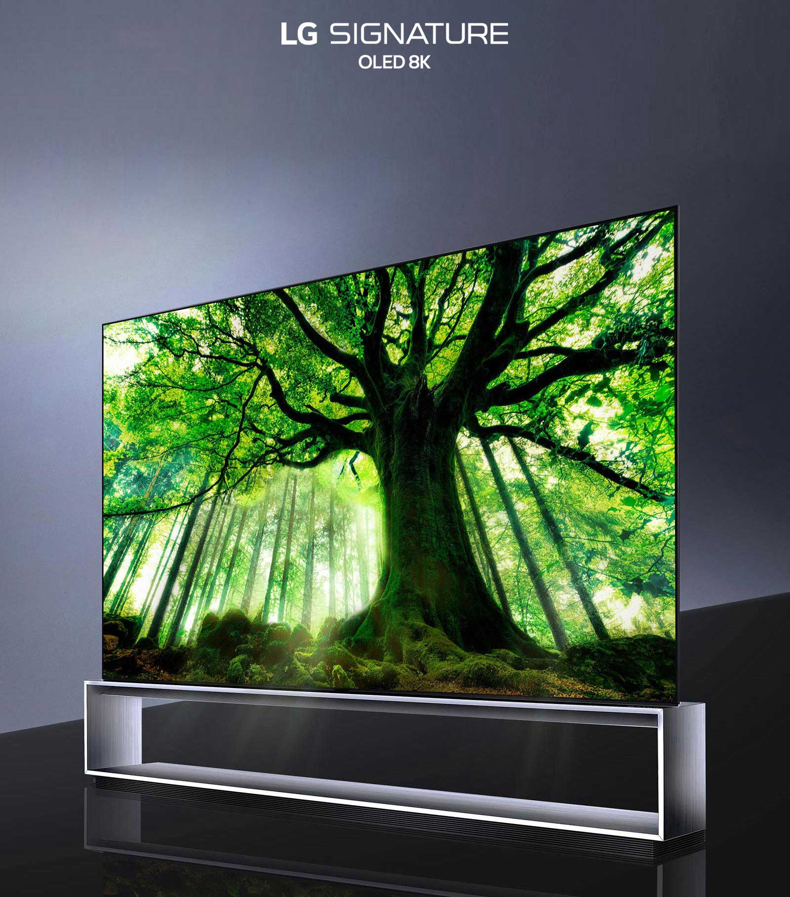 TV-SIGNATURE-OLED-Z9-01-Intro-Desktop