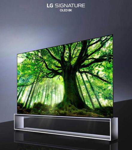 Specialist TV Installations