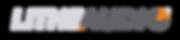 litheaudio-logo.png